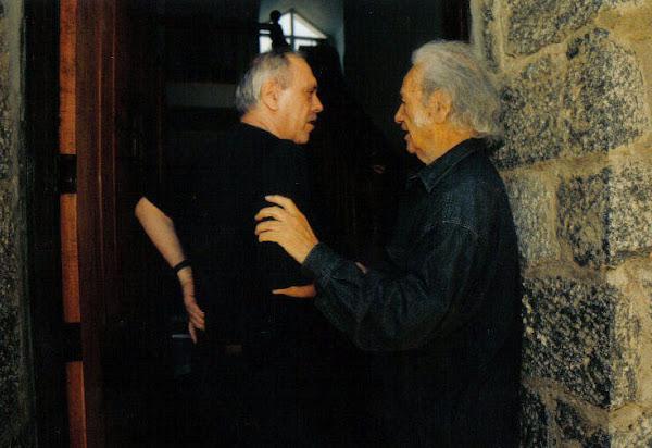 Chile, 2005