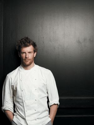 crepes tom aikens chocolate crepes recipes dishmaps tom aikens