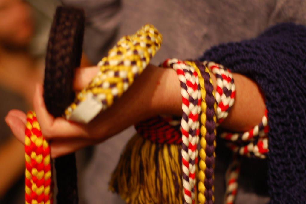 [braids+braids.jpg]