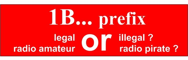1B-prefix
