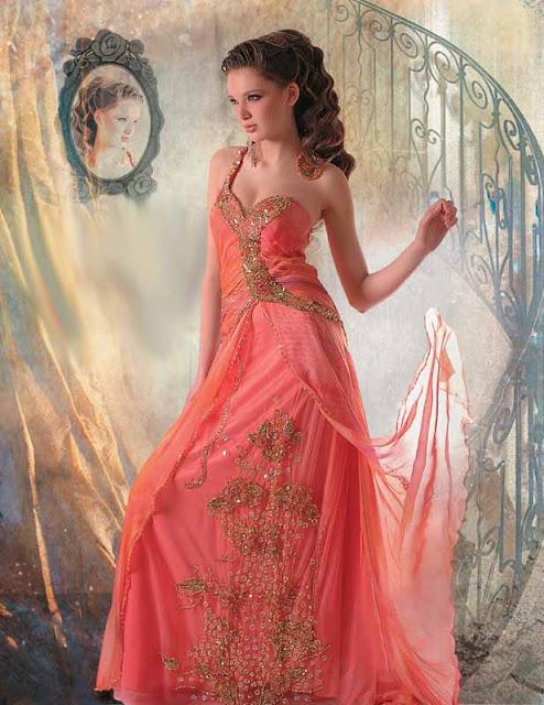 فساتين 2011  Dresses-14.1.2011-22