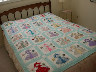 Welcome to Material Girls Quilt Shoppe | Downtown Wichita