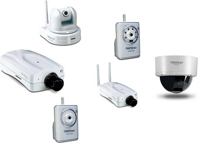 Almacenamiento de video - Camaras de vigilancia inalambricas ...
