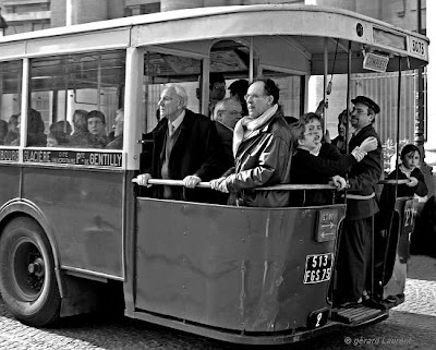 050007_autobus_plateforme_pantheon.jpg