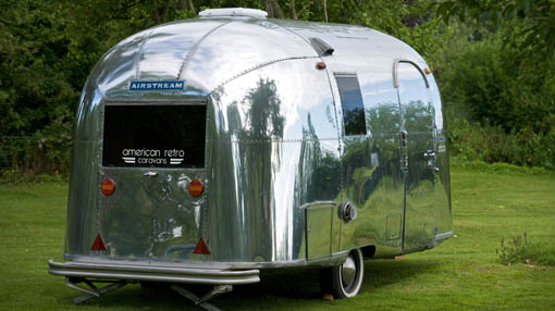 Creative  1928 Chevrolet Some Old Cars Caravans Tear Drops And Mobile Homes