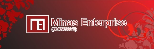 MINAS ENTERPRISE