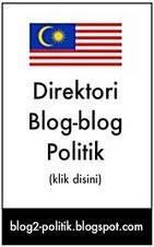 DIREKTORI BLOG-BLOG POLITIK