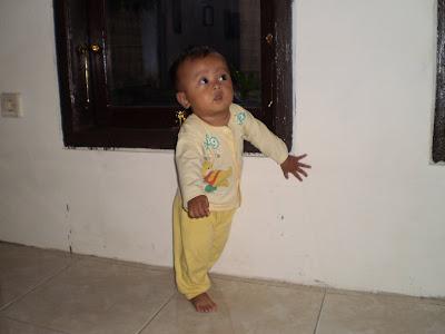 toddler farzan esfandiar