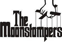 The Moonstompers