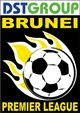 DST-GROUP BRUNEI PREMIER LEAGUE FULL SCHEDULE
