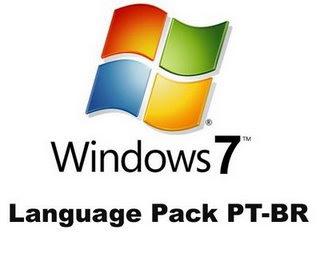 Windows seven pack tradutor