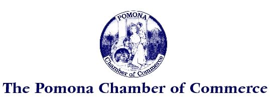 Pomona Chamber of Commerce