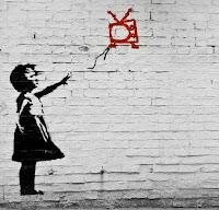 http://2.bp.blogspot.com/_y61uxhOxhXw/TP3mjPOZsXI/AAAAAAAAAsc/bh9XnLjpv6o/s1600/Banksy__Mill_Rd__Cambridge_by_Roamerick_peq.jpg