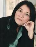 Janeide Maia