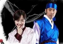 Looking for latest KOREAN DRAMA series