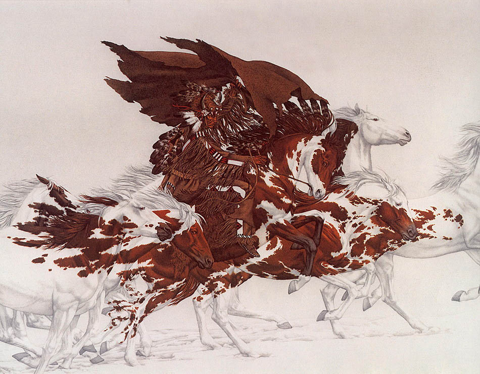 Ilusiones opticas y demas equinadas Aguila