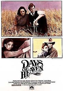 Otras películas - Página 7 Days_of_heaven