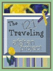 The T21 Traveling Afgan Project