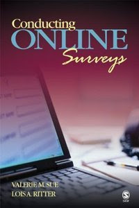 Download Free ebooks Conducting Online Surveys