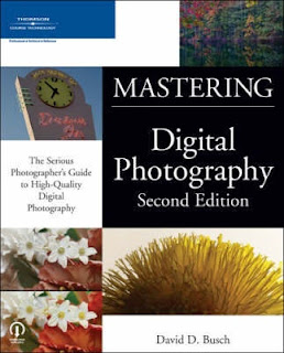 Download Free ebooks Mastering Digital Photography