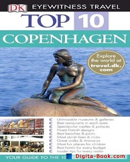 Download Free ebooks Top 10 Copenhagen