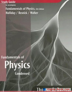 Download Free ebooks Fundamentals of Physics