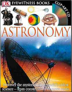Download Free ebooks Astronomy