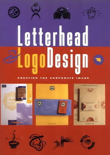 Download Free ebooks Letterhead & Logo Design 4