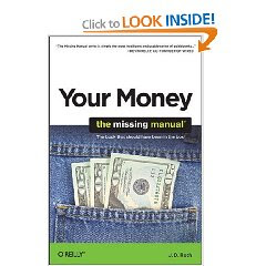 Download Free ebooks Your Money: The Missing Manual