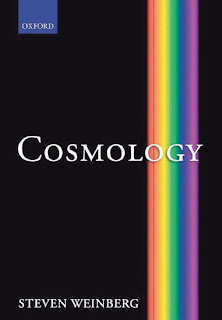 Download Free ebooks Cosmology