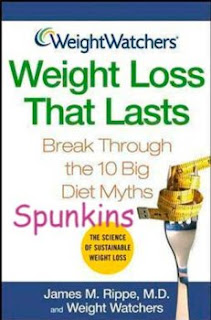 Download Free ebooks Weight Loss That Lasts