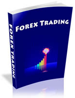 Download Free ebooks Forex Trading