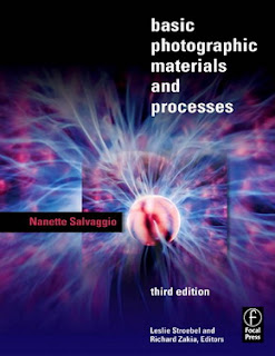 Download Free ebooks Basic Photographic Materials and Processes