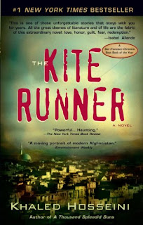 Download Free ebooks The Kite Runner