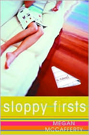 Download Free ebooks Sloppy Firsts