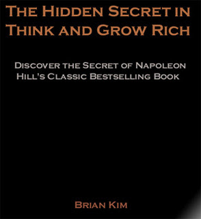 Download Free ebooks The Hidden Secret in Think and Grow Rich
