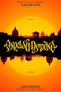 Download Free ebooks Angels and Demons