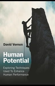 Download Free ebooks Human Potential: Exploring Techniques Used to Enhance Human Performance