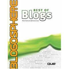 Download Free ebooks Blogosphere - Best of Blogs