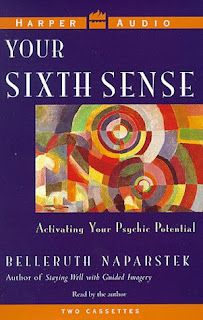 Download Free ebooks Your Sixth Sense