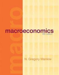 Download Free ebooks Macroeconomics