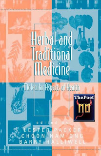 Download Free ebooks Herbal and Traditional Medicine