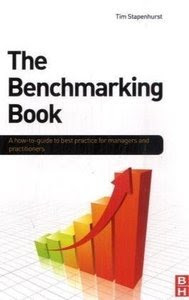 Download Free ebooks The Benchmarking Book