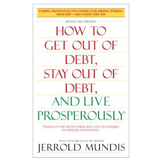 Download Free ebooks How To Stay Out Of Debt