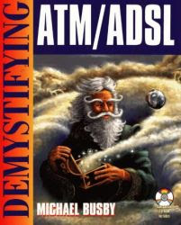 Download Free ebooks Demystifying ATM/ADSL