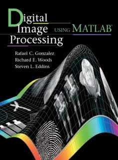 Digital Image Processing Using Matlab download Free ebooks
