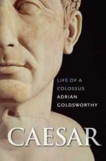 Download Free ebooks Caesar Life of a Colossus