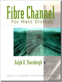 Download Free ebooks Fibre Channel for Mass Storage