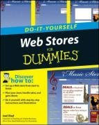 Download Free ebooks Web Stores for Dummies