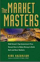Download Free ebooks How to Make Money in Both Bull and Bear Markets